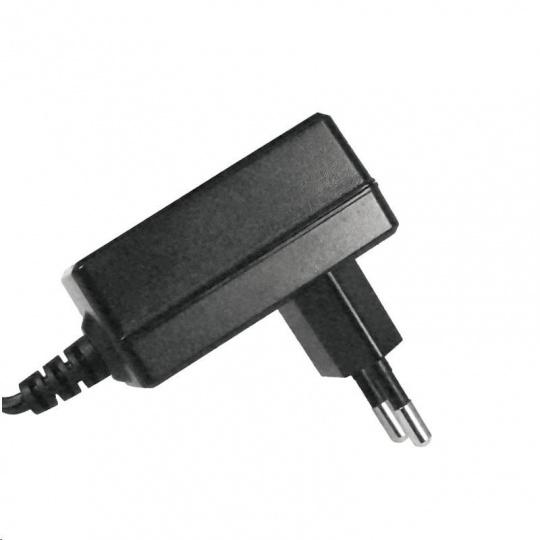 Doerr Síťový zdroj (AC 220-240V) pro SnapSHOT