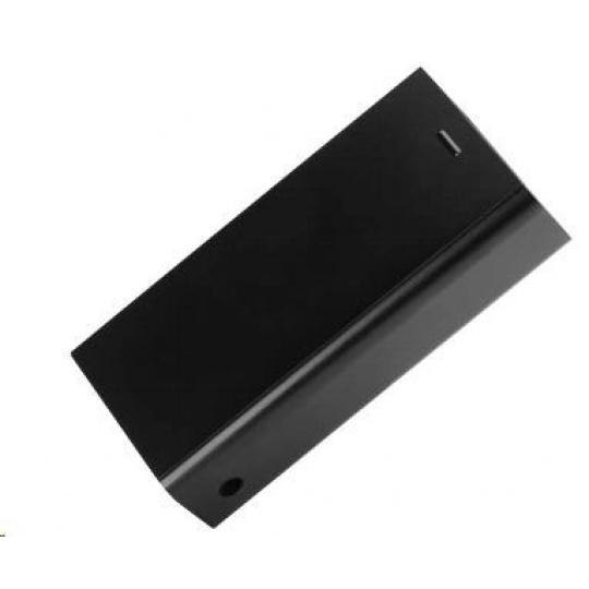 HP DesktopMini Power Supply Holder Kit v2