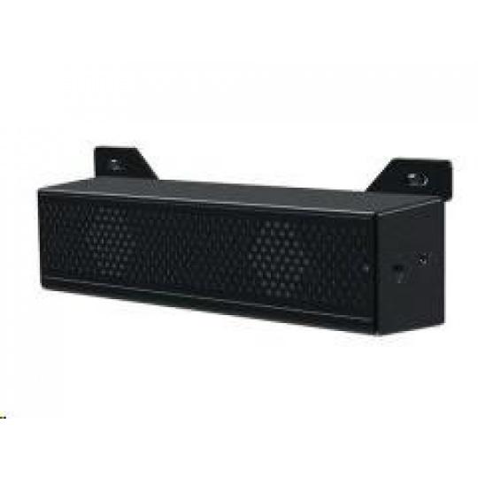 NEC Speakers SP-TF1