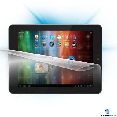 ScreenShield fólie na displej pro Prestigio PMP 7380D 3G DUO