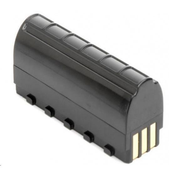 Motorola náhradní baterie MT2070/2090 3,7V 2400mAh