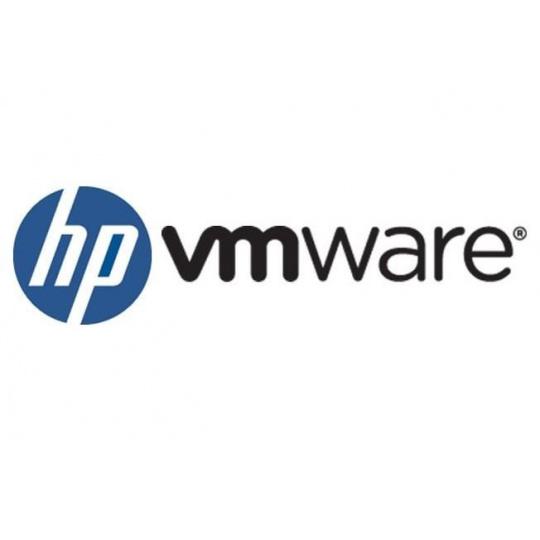 VMw vSphere Std-EntPlus Upg 1P 5yr SW