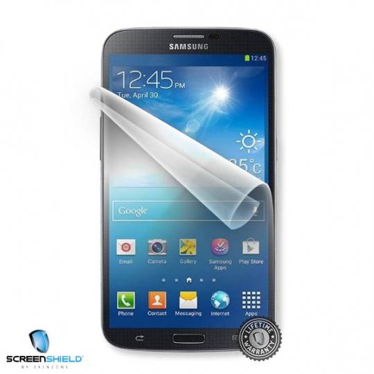 ScreenShield fólie na displej pro Samsung Galaxy S4 LTE (i9506)