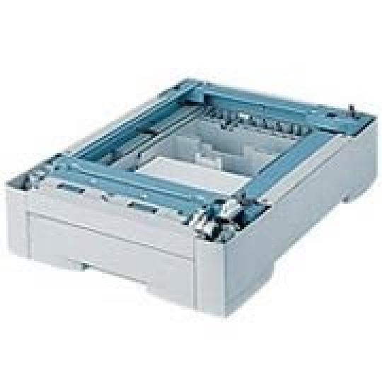 Epson zásobník papíru - 550 listů pro EPL-N3000