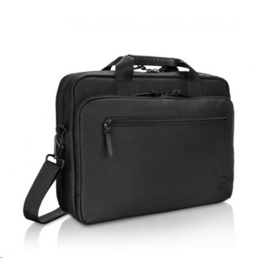 Dell Premier Slim Briefcase 14