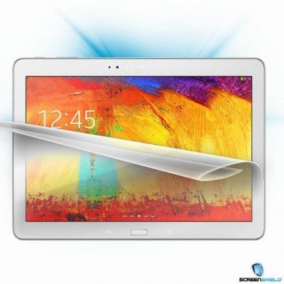 ScreenShield fólie na displej pro Samsung Galaxy Tab 10.1 (P6000)