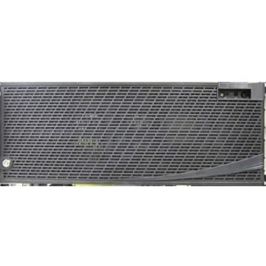 INTEL Rack Bezel Door AUPBEZEL4UD (for Intel® Server Chassis P4000 Family)